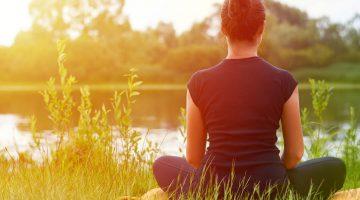kesakuinen-rentoutuminen