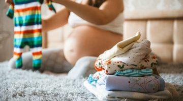 kesakuinen-synnytysvalmennus